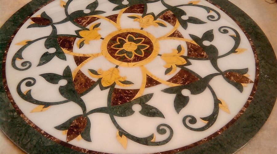 Arte-di-pietra-Productos-GRABADOS-09
