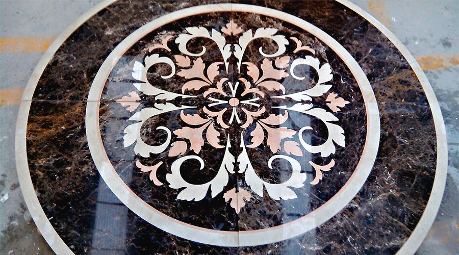 Arte-di-pietra-Productos-GRABADOS-10