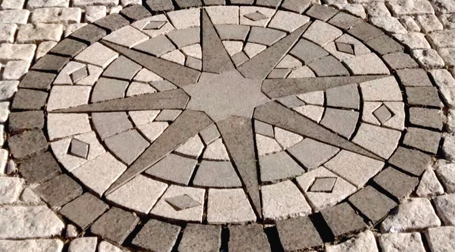 Arte-di-pietra-Productos-GRABADOS-13