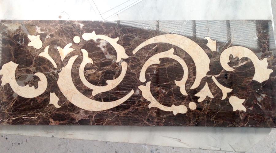 Arte-di-pietra-Productos-GRABADOS-16